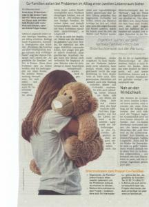 Artikel Co-Familien Seite 2