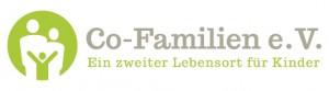 Co-Familien e.V.